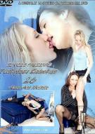 Pantyhose Seduction #26 Porn Movie