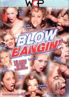 Blow Bangin' Porn Video
