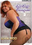 Hot Sexy Plumpers All Stars 2 Porn Movie