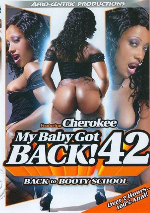 porn movie my baby got back 37