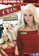 CEOs And Office Ho's Porn Video