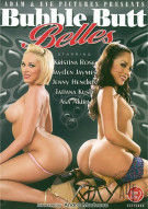 Bubble Butt Belles Porn Video