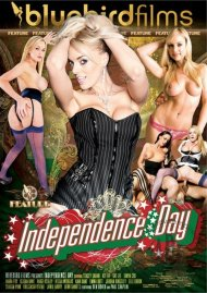 Independence Day Porn Video