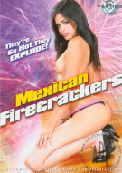 Mexican Fire Crackers Porn Movie