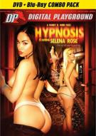 Hypnosis (DVD + Blu-ray Combo) Porn Movie