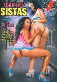 Naughty Sistas Porn Movie