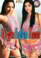 Virgin Indian Teens Porn Movie