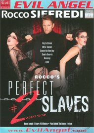 Roccos Perfect Slaves #2 Porn Video