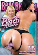 Big Mouthfuls Vol. 26 Porn Movie