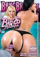 Big Mouthfuls Vol. 26 Porn Movie
