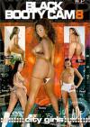 Black Booty Cam 8 Porn Movie