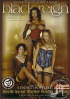 Black Reign Porn Movie