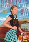 Barely 18 #10 Porn Movie