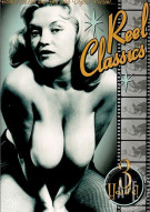 Reel Classics Porn Movie