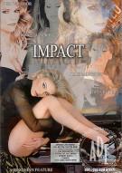 Impact Porn Video