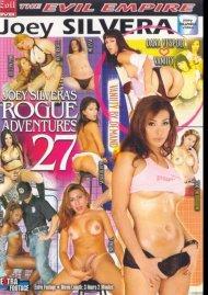Rogue Adventures 27 Porn Video