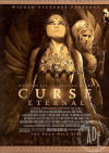 Curse Eternal Porn Movie