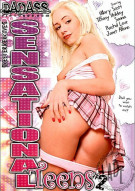 Sensational Teens #2 Porn Movie