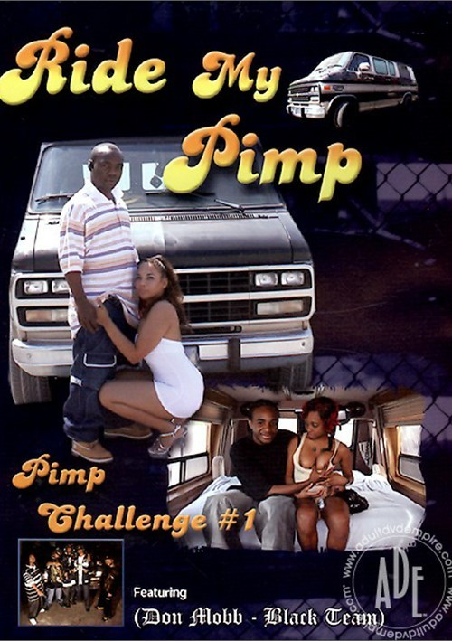 pimp my ride streaming