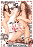 Chasey Lain Sex For the Viewer Porn Video