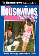 Housewives Unleashed 35 Porn Movie