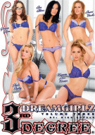 DreamGirlz Vol. 3 Porn Movie