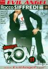 Roccos POV 11 Porn Movie