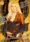 Snap Shot Porn Movie