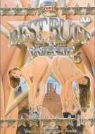 Best Butt in the West 6 Porn Movie