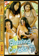 Shaving Co-Eds #1 Porn Movie