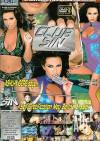Club Sin Porn Movie