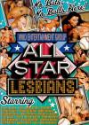 All Star: Lesbians Porn Movie