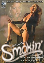 Smokin Porn Movie