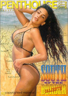Penthouse: South Of The Border: Caliente Porn Movie