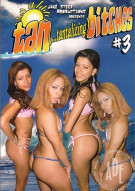 Tan (...Tantalizing) Bitches #3 Porn Movie