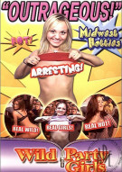 Midwest Hotties Porn Movie