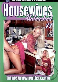 Housewives Unleashed 11 Porn Video