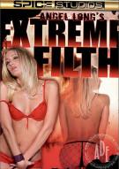 Extreme Filth Porn Movie