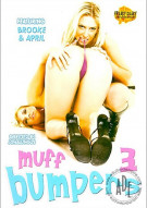 Muff Bumpers 3 Porn Movie