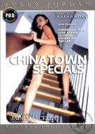 China Town Specials Porn Video