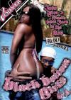 Black Bottom Girls 4 Porn Movie
