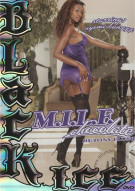 M.I.L.F. Chocolate Porn Video