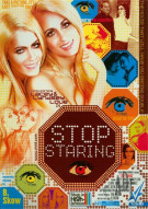 Stop Staring Porn Video