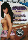 White Dicks In Black Chics Vol. 2 Porn Movie