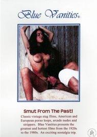 Peepshow Loops 70: 70s & 80s Porn Movie
