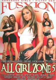 All Girl Zone 5 Porn Movie
