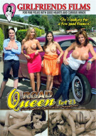 Road Queen 23 Porn Video