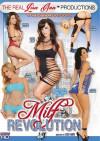 MILF Revolution Porn Movie
