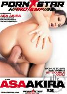 I Am Asa Akira #2 Porn Movie