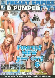 Pumpers New Jump Offs 6 Porn Video